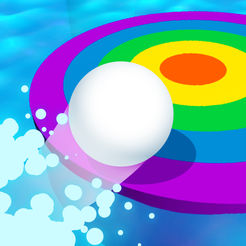 Splashball 3D